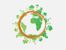 资源节约和环境保护