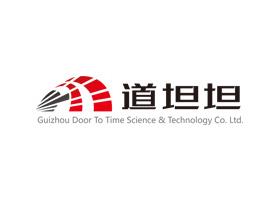 欧宝娱乐官网网址道坦坦科技股份有限公司