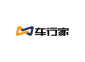 欧宝娱乐官网网址车行家网络商贸有限公司