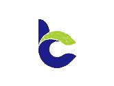 欧宝娱乐官网网址绿纯环境开发有限公司