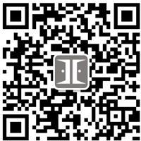 欧宝娱乐官网网址非门科技有限公司