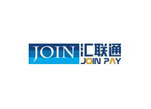 欧宝娱乐官网网址汇联通电子商务服务有限公司