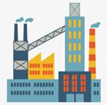 乐鱼app下载地址工业企业技术改造指导目录(试行)