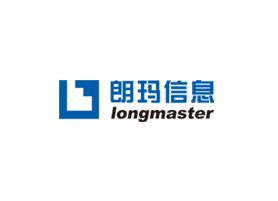 贵阳朗玛信息技术股份有限公司