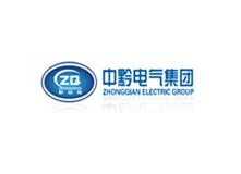 中黔电气集团股份有限公司