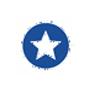 技术创新欧宝体育APP下载