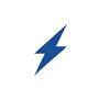 工业节约能源欧宝体育APP下载